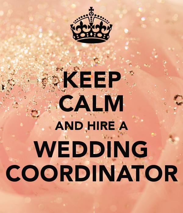 keep-calm-and-hire-a-wedding-coordinator-6